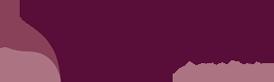 Lip Laser Logo